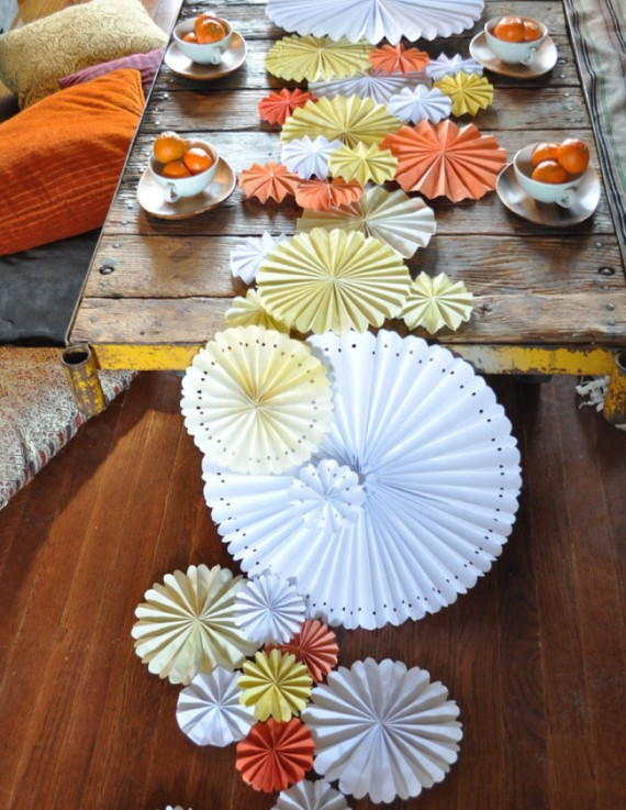DIY-pinwheel-table-runner-06