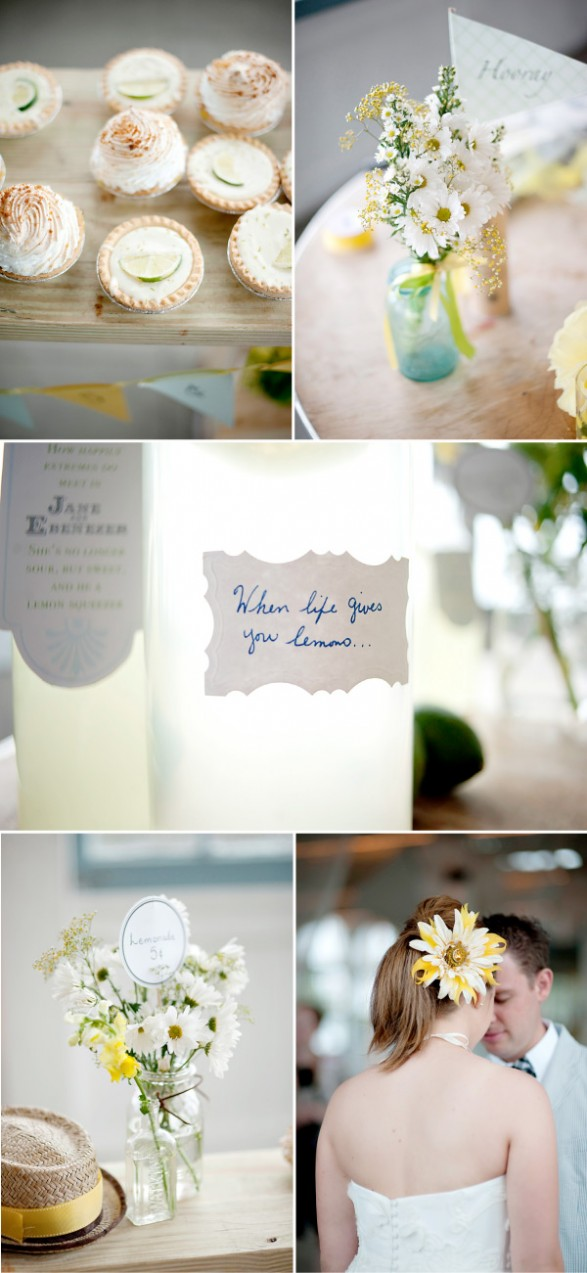 Lemonade-Wedding-1