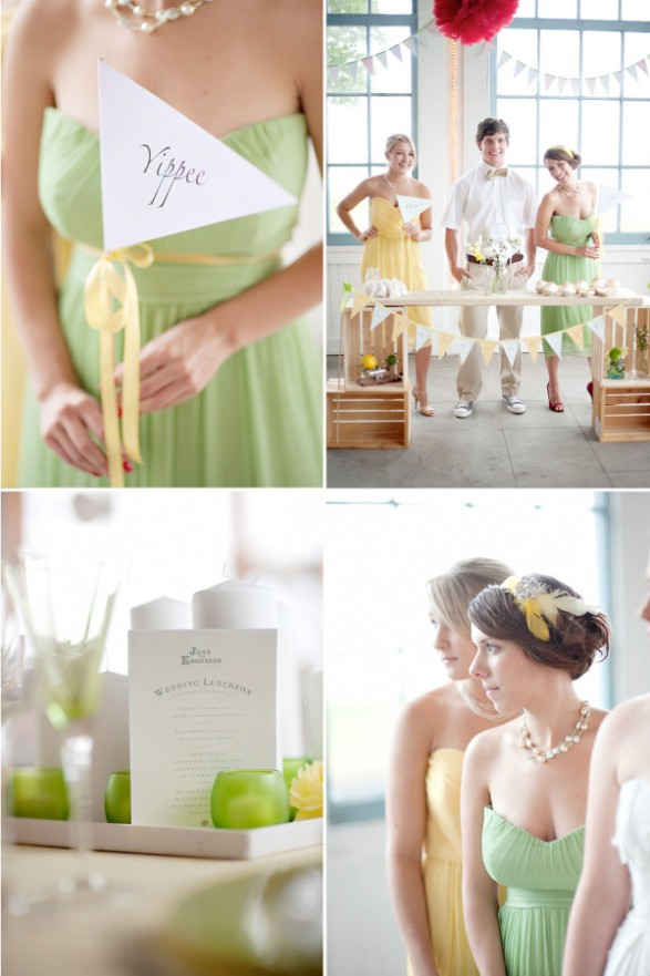 Lemonade-Wedding-13