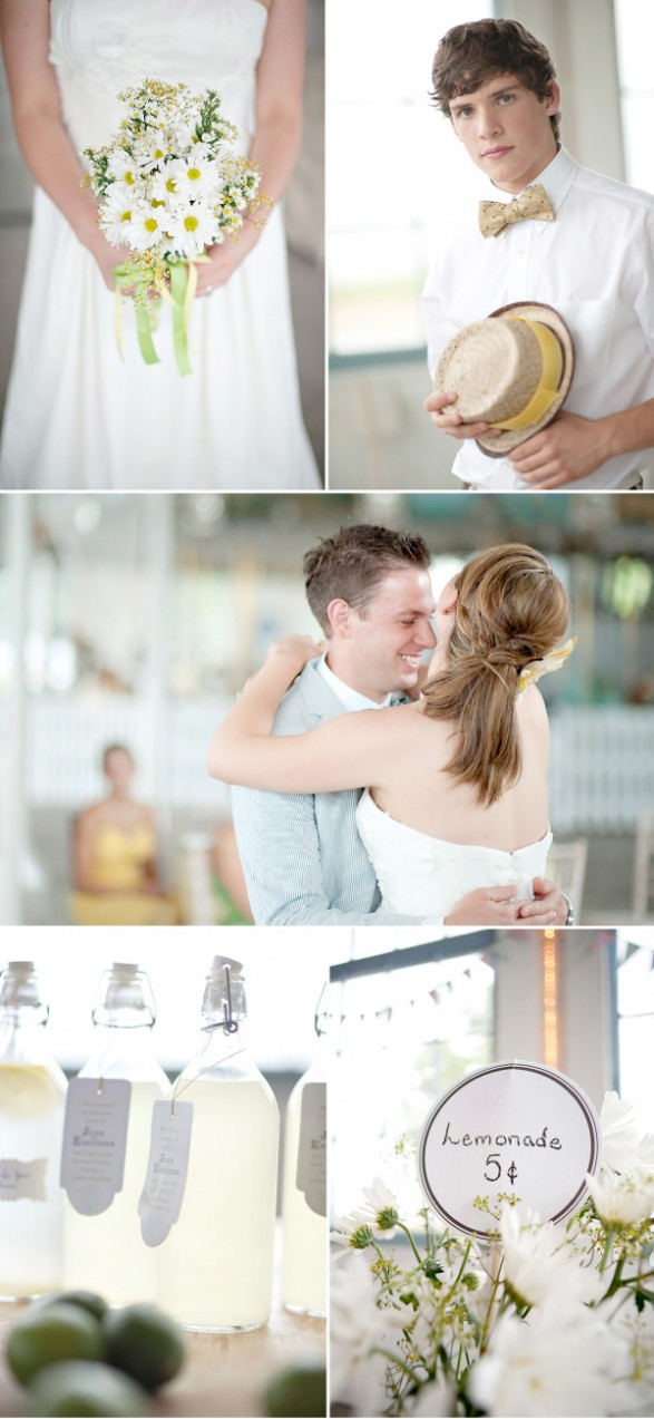 Lemonade-Wedding-3