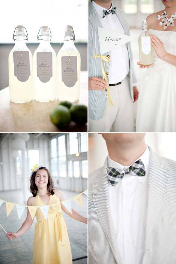 Lemonade-Wedding-5