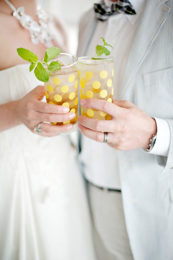 Lemonade-Wedding-6
