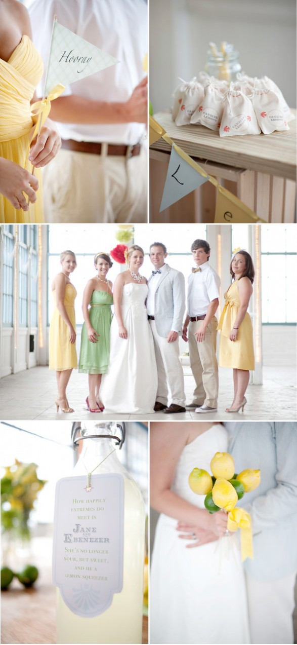 Lemonade-Wedding-9
