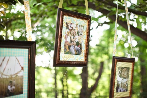 Framed-Fabric-Matted-Photos-500x333