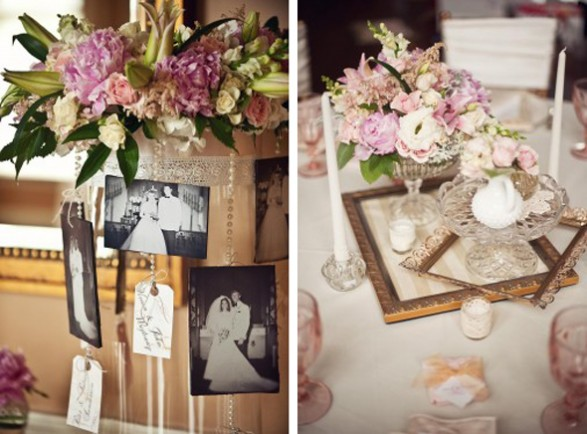 Vintage-Wedding-Photograph-copy