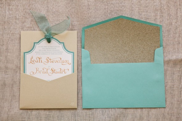 Ruffled-mint-and-gold-winter-wedding3-590x393