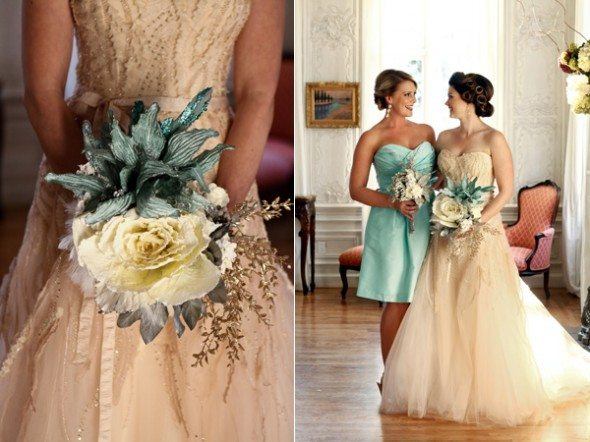 Ruffled-mint-and-gold-winter-wedding4-590x442