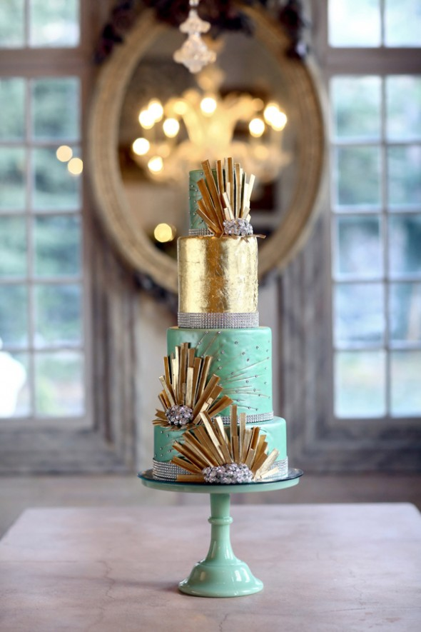 Ruffled-mint-and-gold-winter-wedding7-590x885