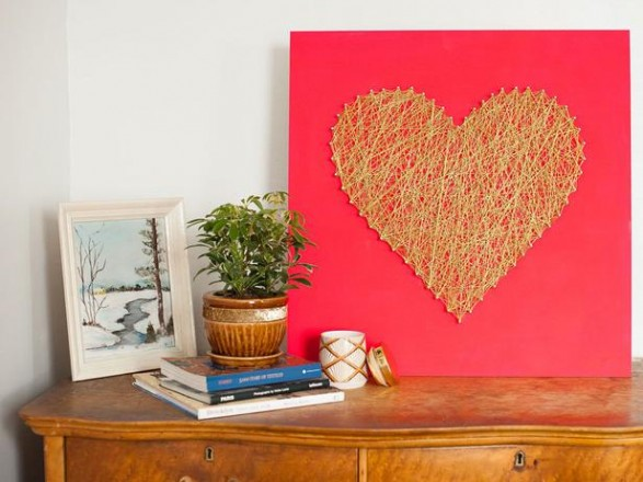 Original_Michelle-Edgemont-DIY-Heart-String-Art-Beauty1_s4x3_lg